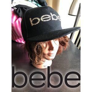 Accessories - Bebe hat